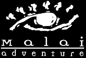 Malai Adventure